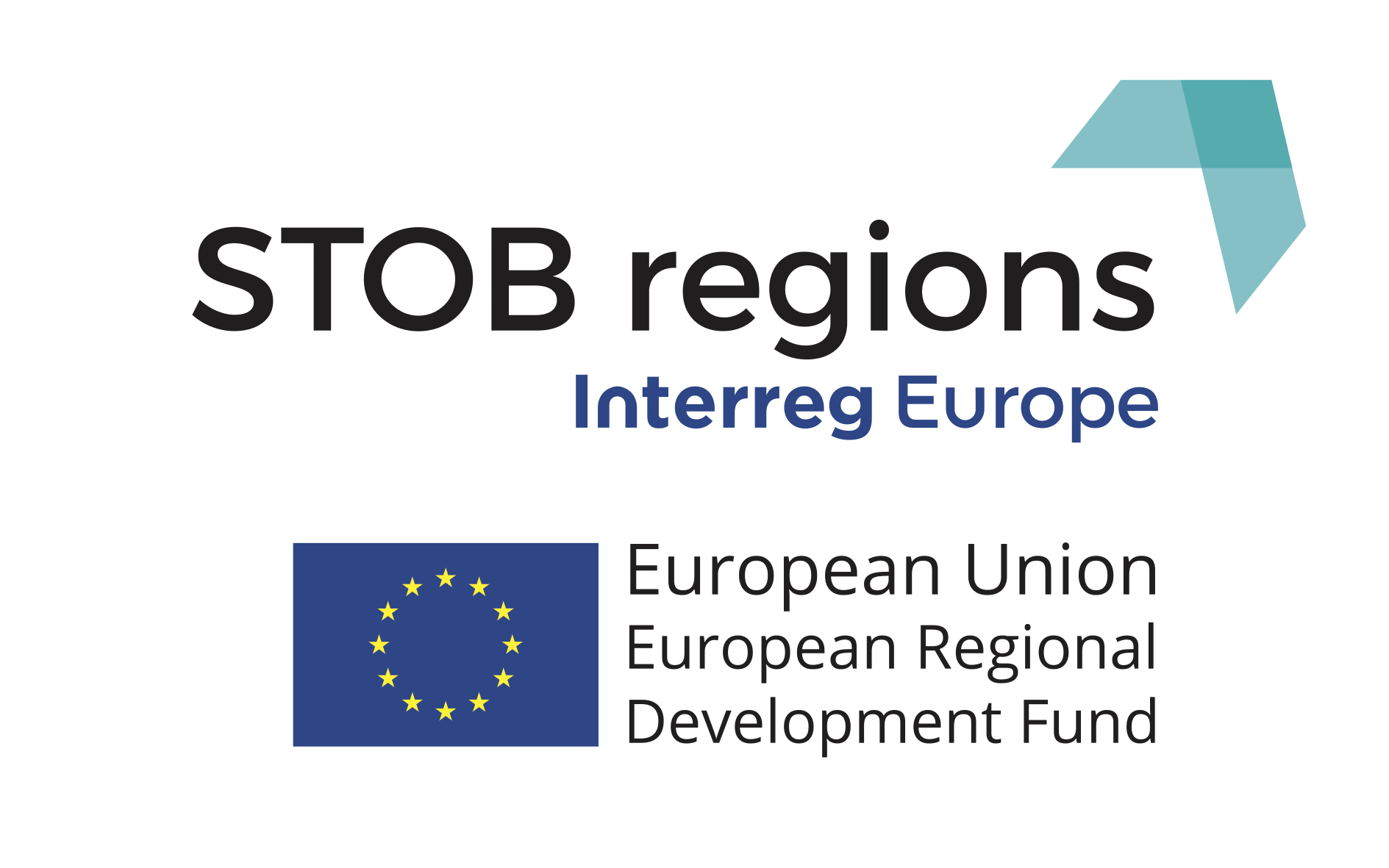 STOB regions EU FLAG